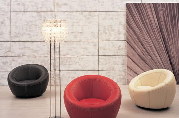 健威家具精品欧美现代休闲款kw-215沙发kw-215