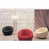 健威家具精品欧美现代休闲款kw-215沙发