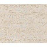 布鲁斯特壁纸锦绣前程III51-65306