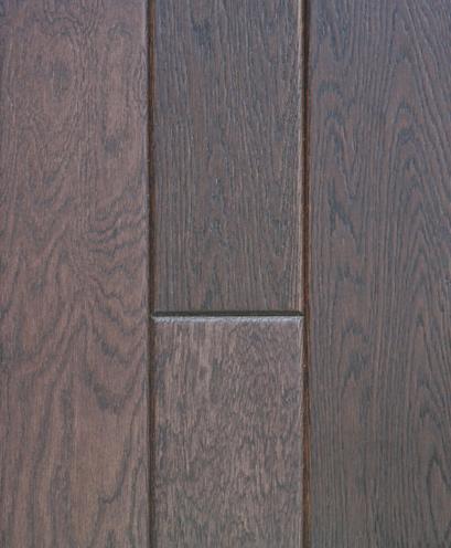 书香门地实木复合地板阿尔福特庄园系列K8019K8019