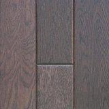 书香门地实木复合地板阿尔福特庄园系列K8019
