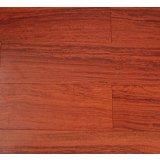 康辉实木复合地板和谐自然系列古夷苏木