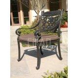 斐梵家居维多利亚系列CA-GY-11-004/8686扶手椅
