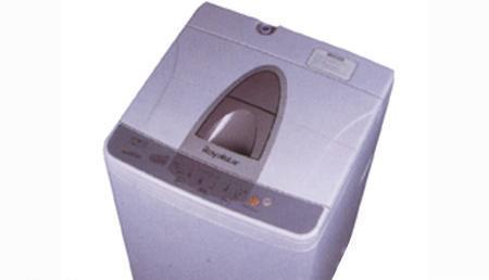 荣事达滚筒XQB50-988