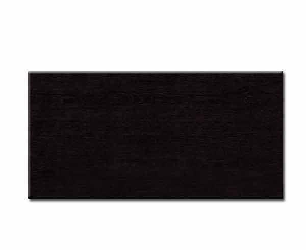 楼兰皇家橡木系列E126060墙砖E126060