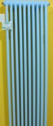日上散热器-钢管系列-GZ2003GZ2003