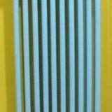 日上散热器-钢管系列-GZ2003
