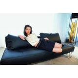 依诺维绅Istyle系列豪华舒派两折叠沙发床