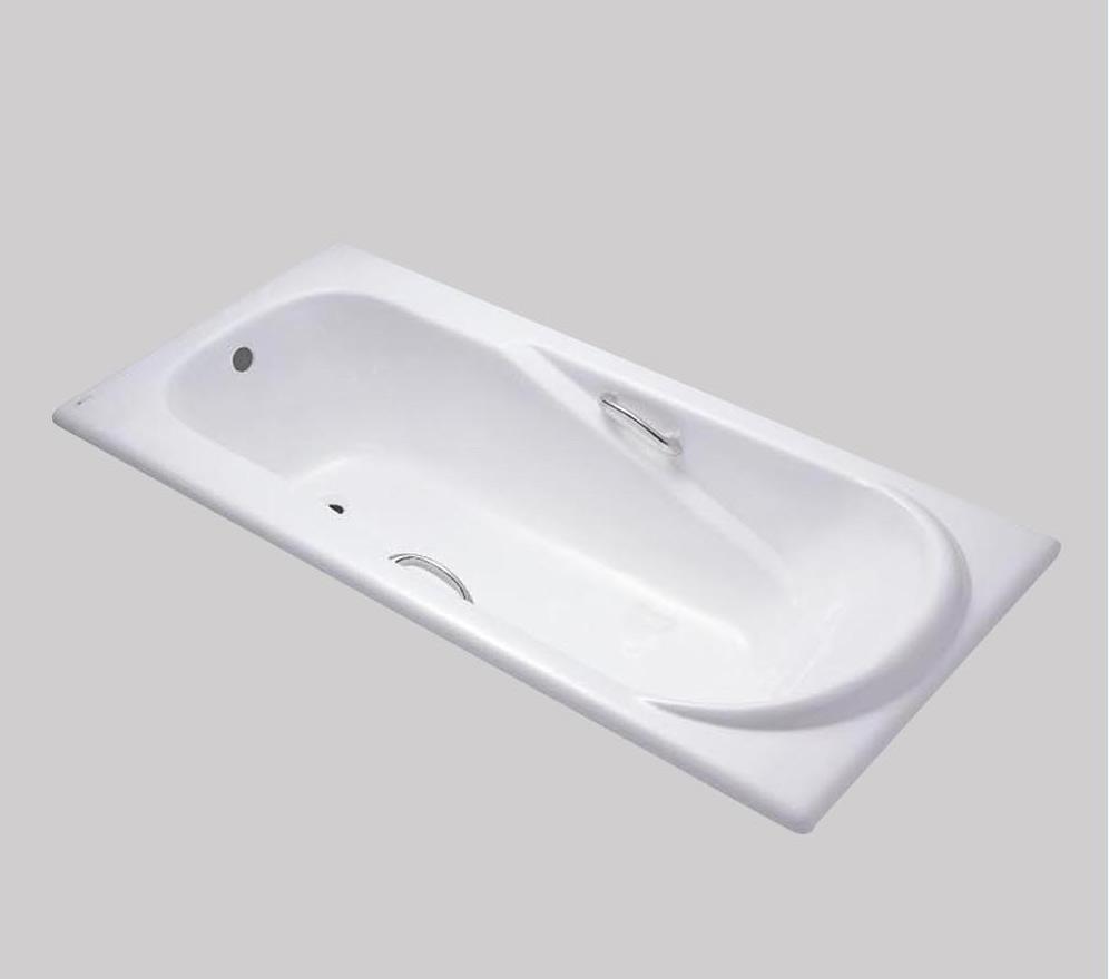 伊奈浴缸 IBCB1700GIBCB1700G