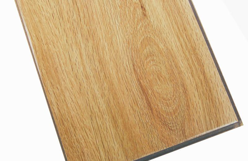贝尔地板时尚型GL3002GL3002
