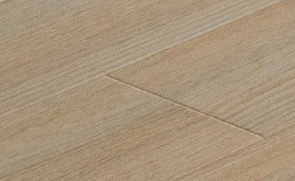 卡玛尔经典再现系列KV715雅典胡桃实木地板