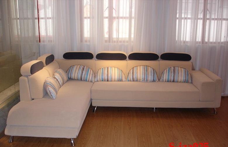 伊思蕾斯沙发系列005-025025