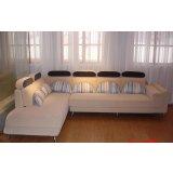 伊思蕾斯沙发系列005-025