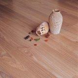 宏耐强化地板阳光爱嘉系列1214-整拼灰柚木