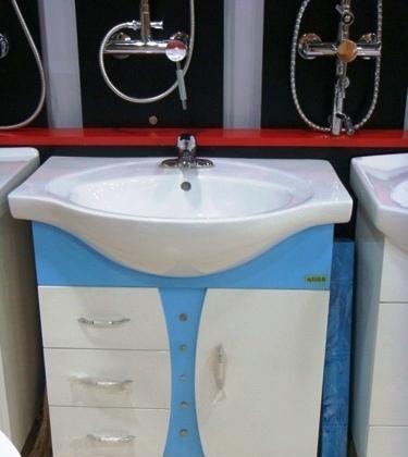 百佳-浴室柜70H#