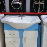 百佳-浴室柜