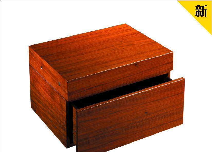美标面盆柜SPA单抽屉挂墙式CP-A711CP-A711