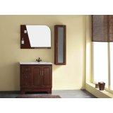 地中海浴室柜AR-W072-B