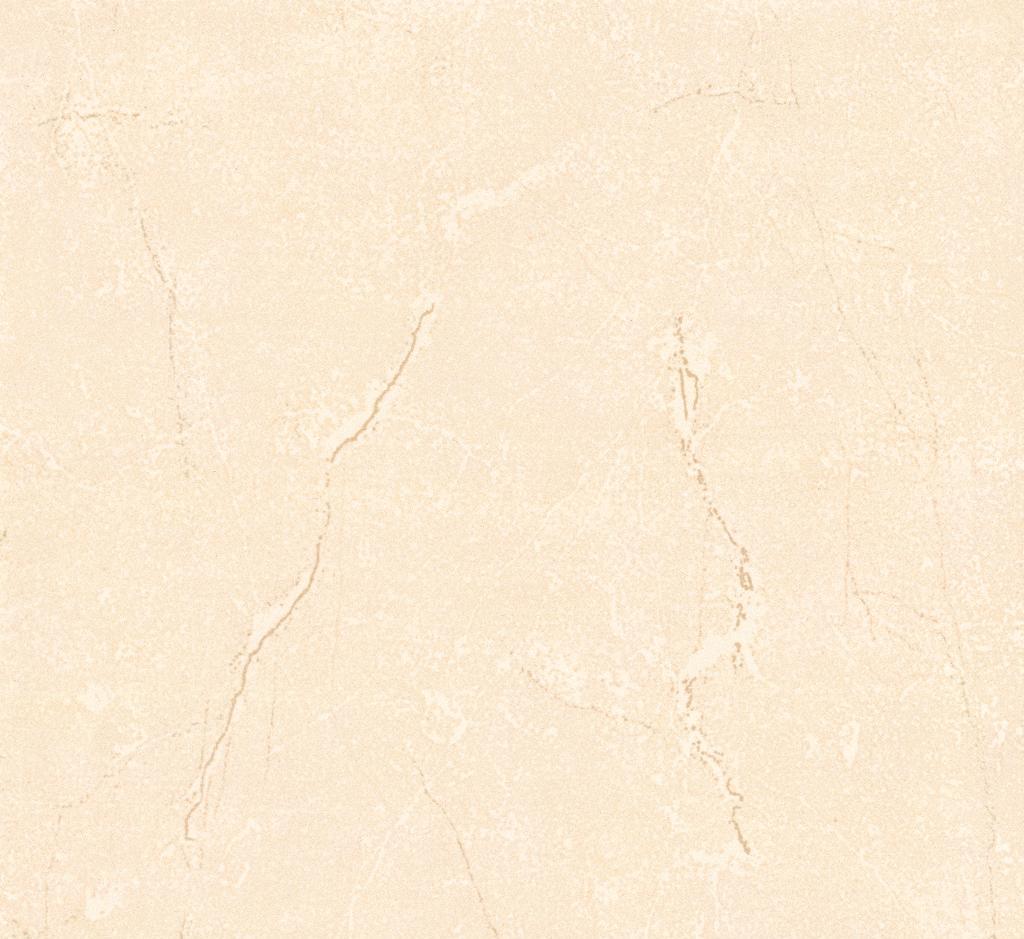 维罗地面抛光砖玉芙蓉系列YP003(600×600mm)YP003