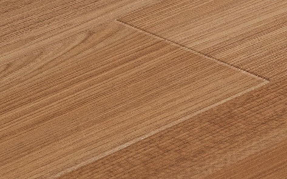 卡玛尔经典再现系列KV709原色橡木实木地板