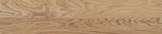 世友实木复合地板钛晶面系列白蜡木S02G01-TJS02G01-TJ
