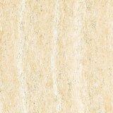 格莱斯水韵洞石系列LW3912618地面玻化砖