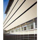 加西亚波特曼索菲特系列GC6000地面抛光砖