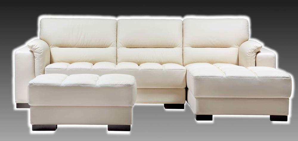 左右转角二件沙发转角二件沙发