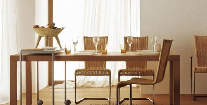 维玛CQ018餐桌CQ018