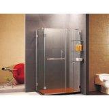 朗斯整体淋浴房天籁系列E42