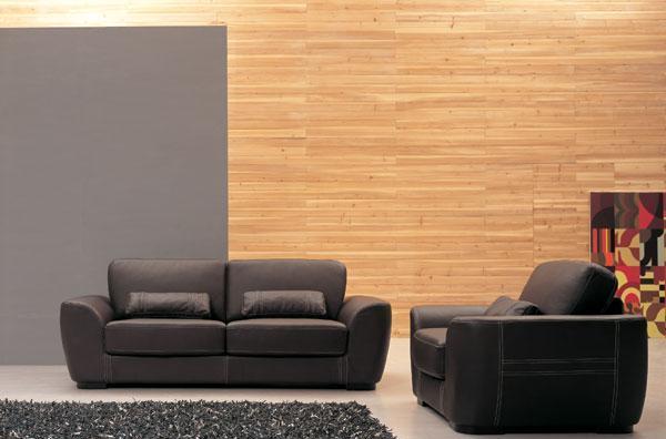 健威家具精品欧美现代经典款kw-275沙发kw-275