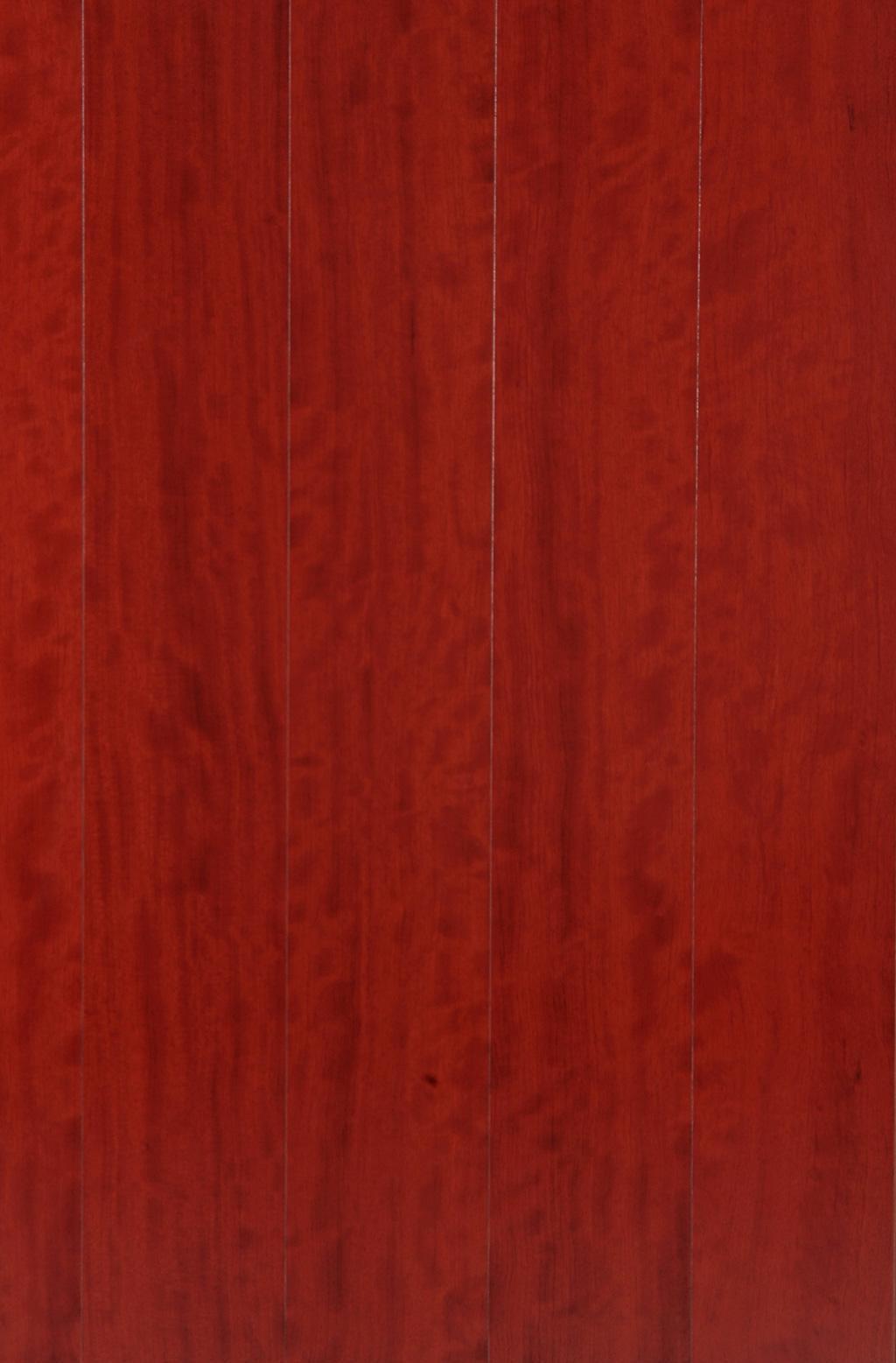 新生活家实木复合地板-普通板-布宾加布宾加