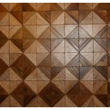 安然踏步p450-01#A多层实木复合地板