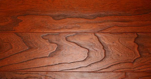 安然踏步SF50多层实木复合地板SF50