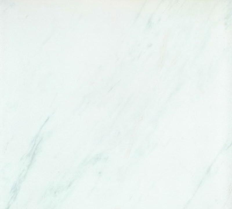 简一大理石系列D602169B亚光地面砖D602169B