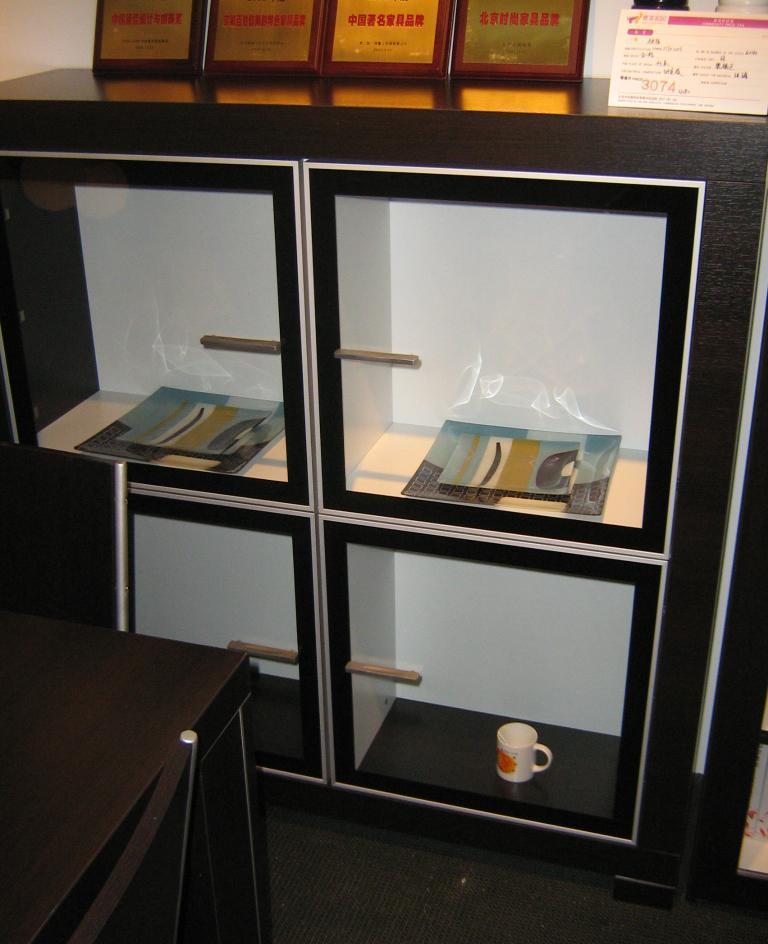 国安佳美家具餐柜g0140g0140