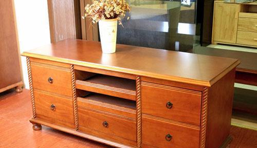 思可达客厅家具302型电视柜-1302型电视柜-1
