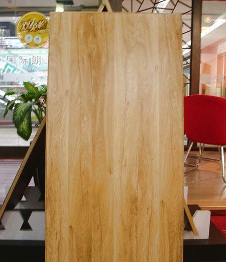 福人强化复合地板黄金橡木23522352