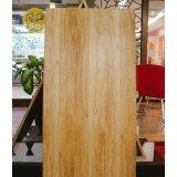 福人强化复合地板黄金橡木2352