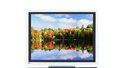 东芝液晶电视20VL36C