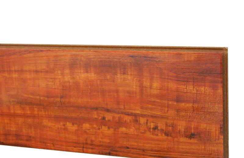 贝尔地板时尚型GL3007GL3007