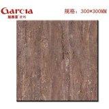 加西亚地砖―2GA36405(300*300MM)