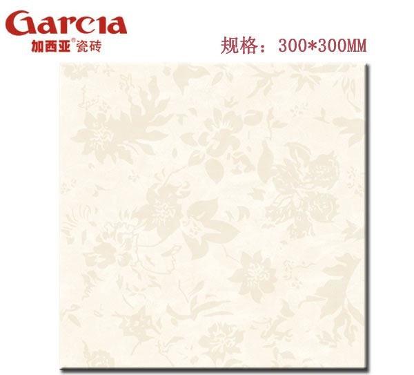加西亚-地砖1GC34009(300*300MM)