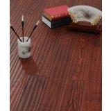 德尔SF-5梵蒂士水曲柳实木地板
