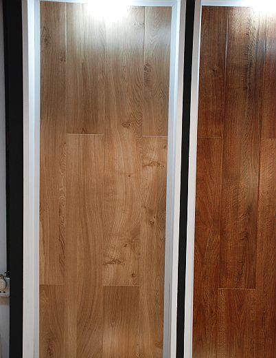 柏瑞强化复合地板橡木本色1006橡木本色1006