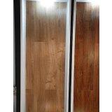 柏瑞强化复合地板橡木本色1006