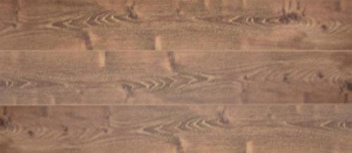 宏耐帝霸系列E1014幽谷密景-烟熏合欢木强化复合E1014