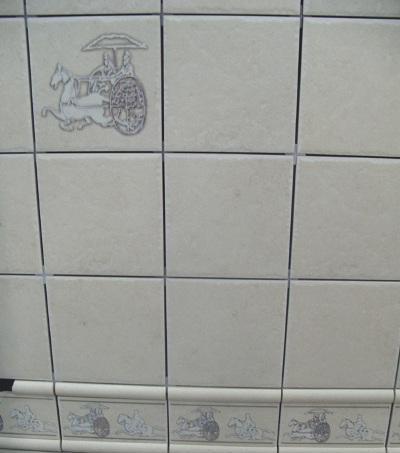 利家居内墙砖-153038153038