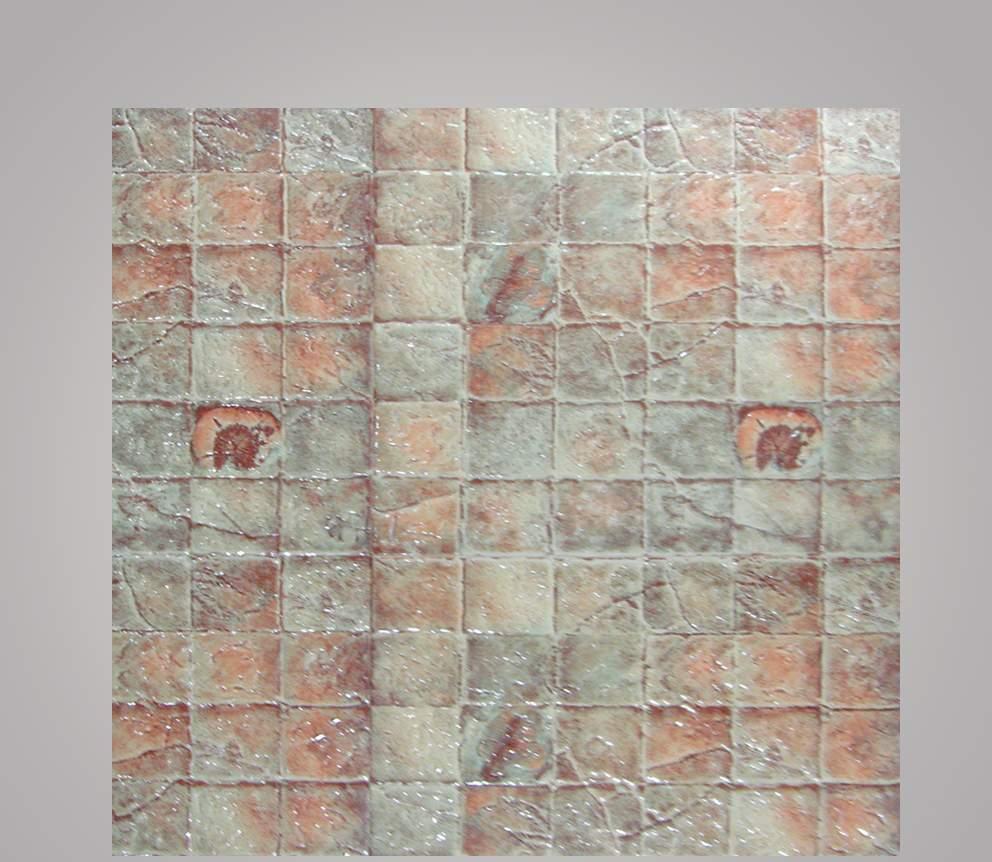 金丝玉玛 抛晶砖 C3016-2C3016-2