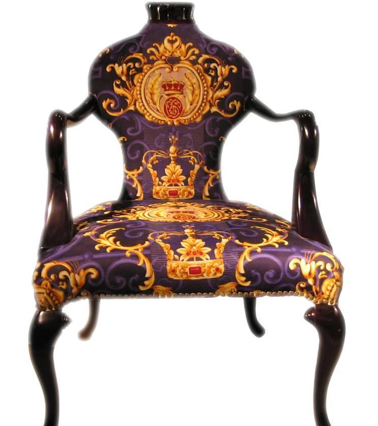 美凯斯客厅家具休闲椅M-C731C(178-15)M-C731C(178-15)